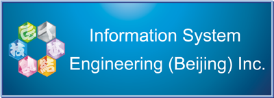 Information System Engineering (Beijing) Inc.